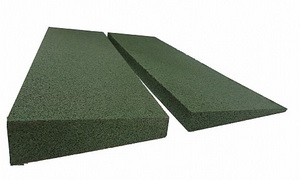 模組式斜坡磚4.5c