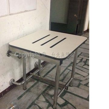 TP-W1淋浴椅(洗